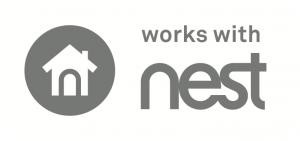 Nest volledige smart home solution