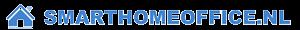 smarthomeoffice_logo