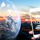 4 smart home trends en ontwikkelingen in 2019
