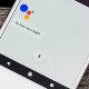 100 voorbeelden van Nederlandse Google Home opdrachten