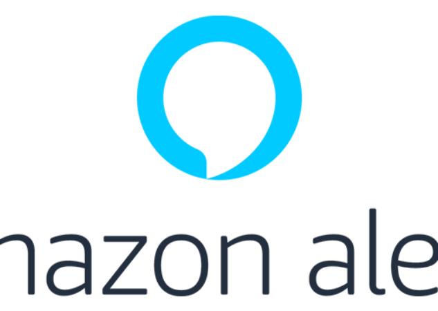 Hoe werkt Amazon Alexa?